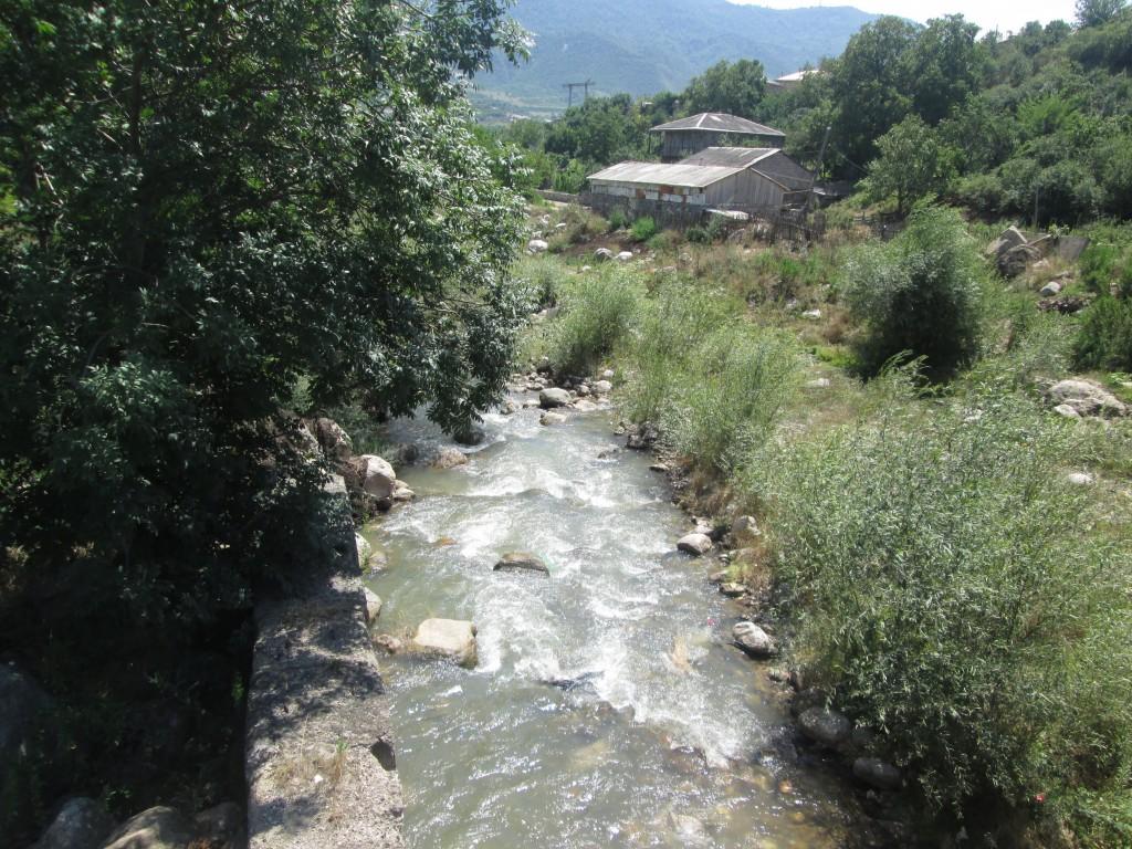Լուսանկարը՝ Սուսաննա Մարդումյանի