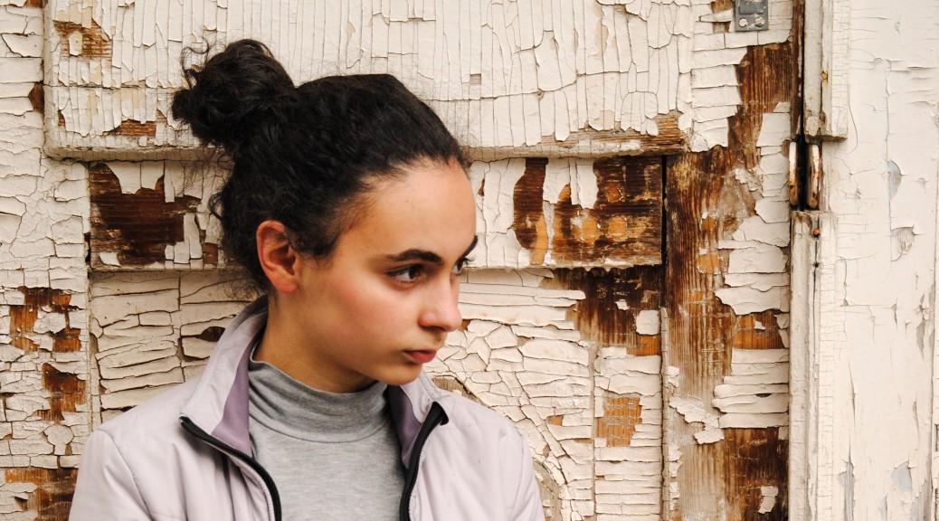 Լուսանկարը՝ Դիանա Շահբազյանի