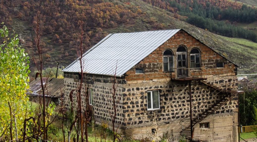 Լուսանկարը՝ Լիլիթ Կիրակոսյանի