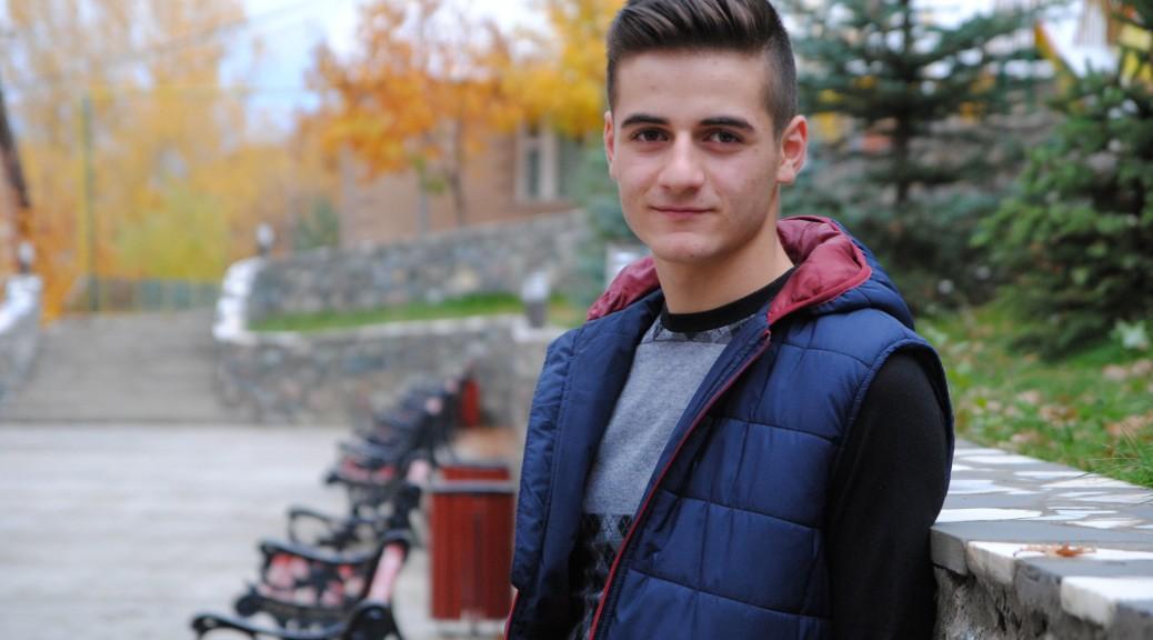 erik alexsanyan