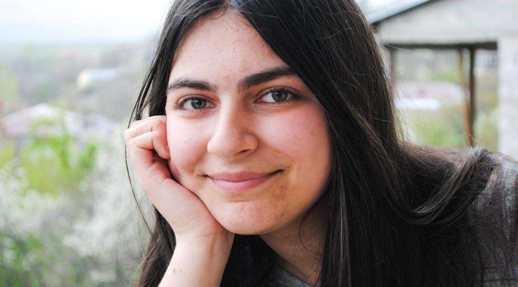 arpine khachatryan-2