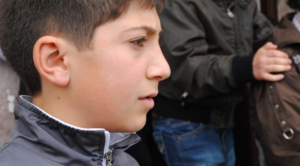 narek martirosyan