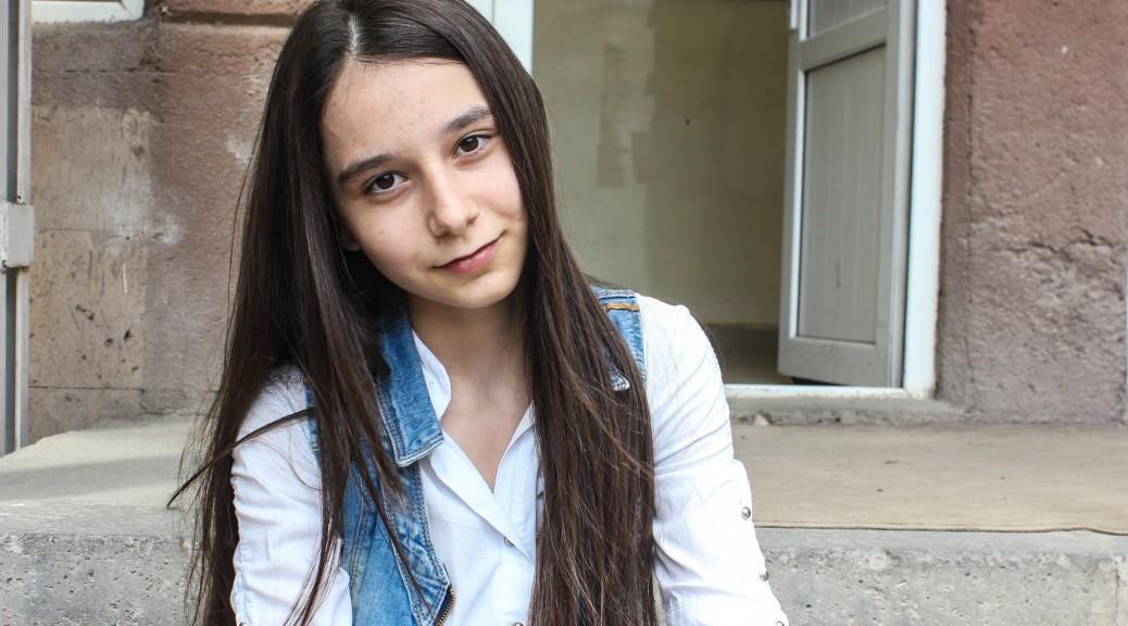 anna eghoyan