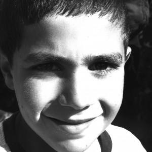 Լուսանկարը` Զարա Ղազարեանի