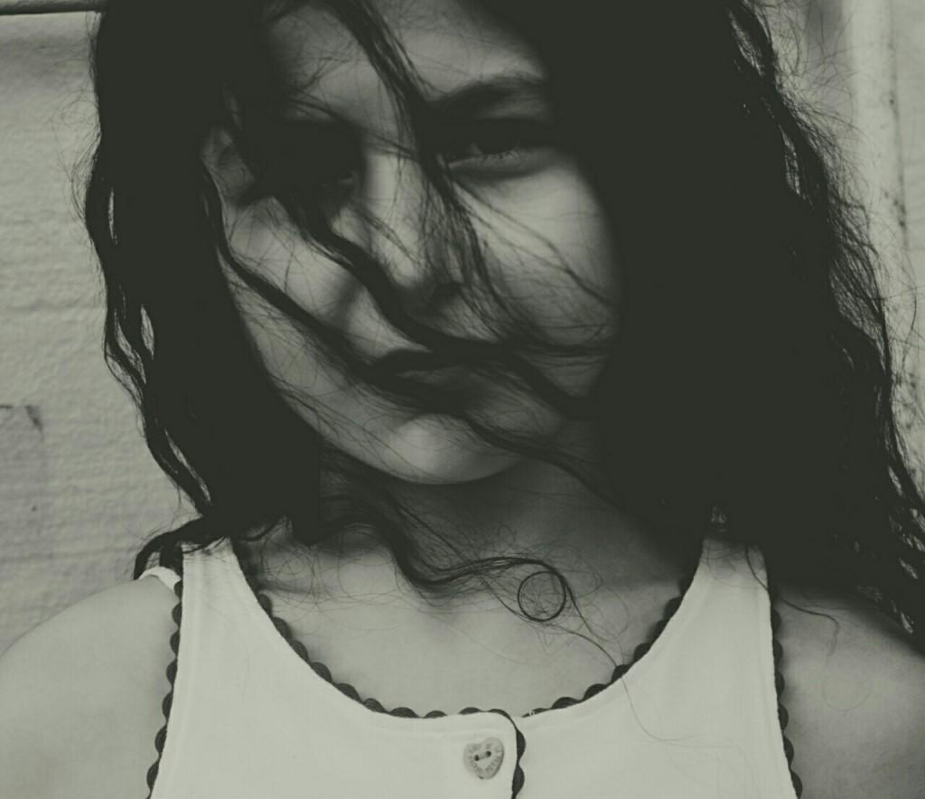 Լուսանկարը՝ Միլենա Սեդրակյանի