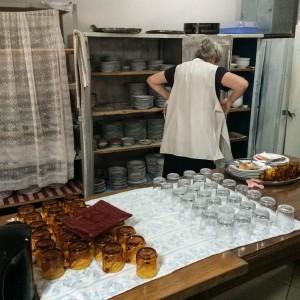 Տավուշի մարզ, ք. Դիլիջան Ֆոտո՝ Մանե Մինասյանի
