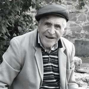 Լուսանկարը՝ Զարա Ղազարյանի