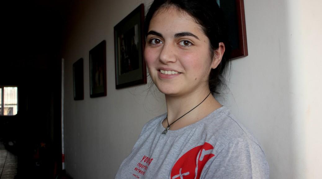 Nelli Khachatryan