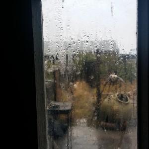 Լուսանկարը՝ Անուշ Հովհաննիսյանի Արմավիրի մարզ, քաղաք Արմավիր