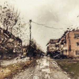 Լուսանկարը՝ Ժորա Պետրոսյանի Գեղարքունիքի մարզ, քաղաք Վարդենիս