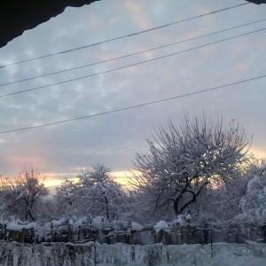Լուսանկարը՝ Արաքսյա Ազիզյանի