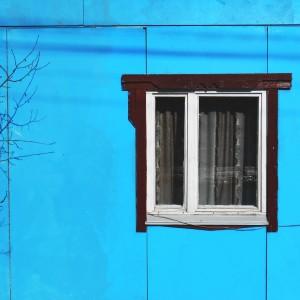 Լուսանկարը` Հարություն Մ. Հովսեփյանի