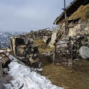 Լուսանկարը՝ Լուսինե Հովհաննիսյանի