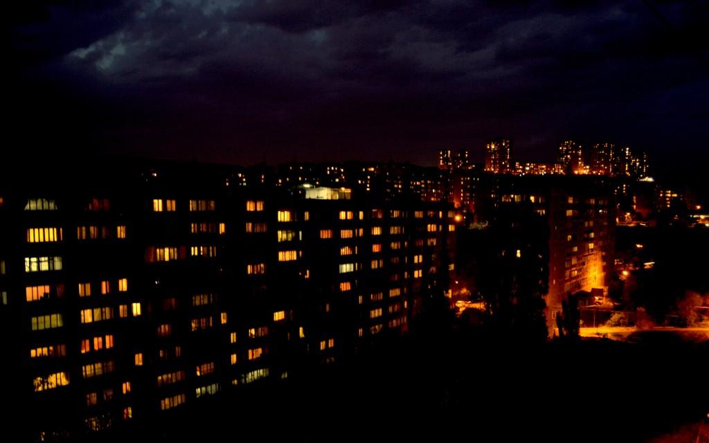 Լուսանկարը` Սիրան Մանուկյանի