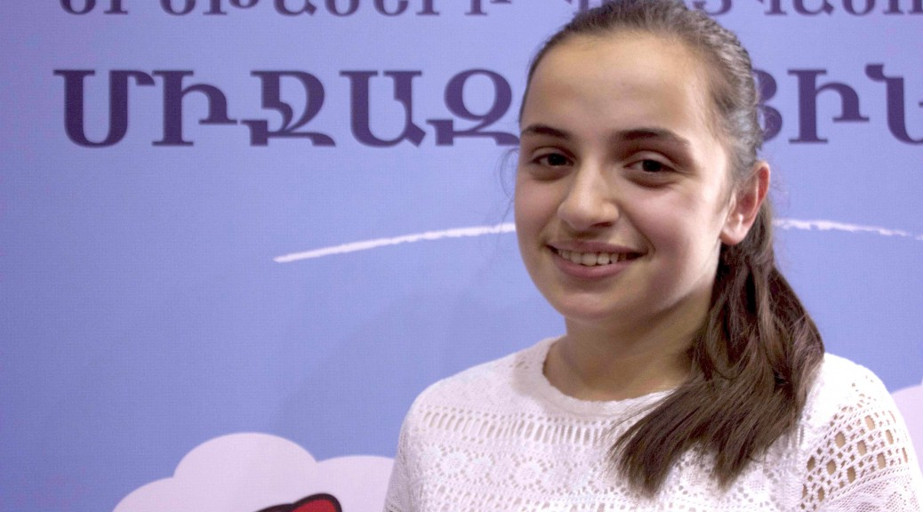 anushmkrtchyan