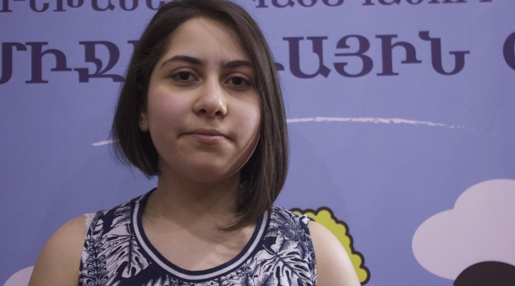 lusyabalabekyan