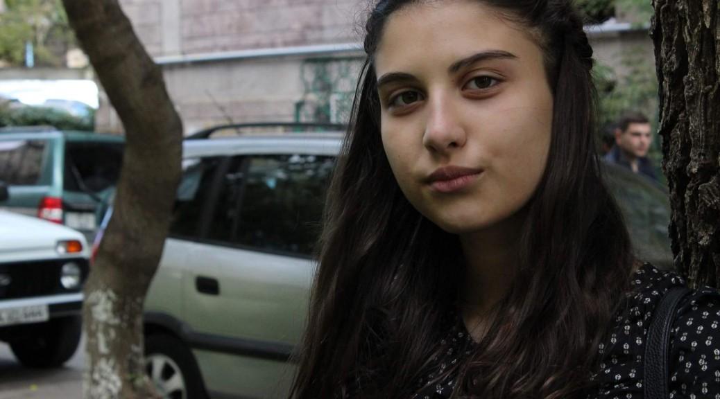 Jenya Eghikyan