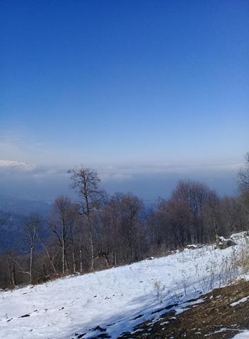 Լուսանկարը՝ Արթուր Ջանվելյանի