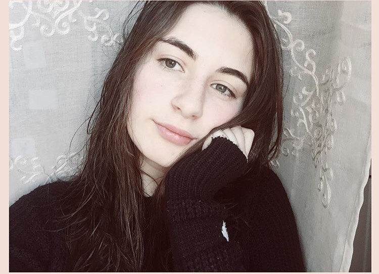 nelly chibukhchyan
