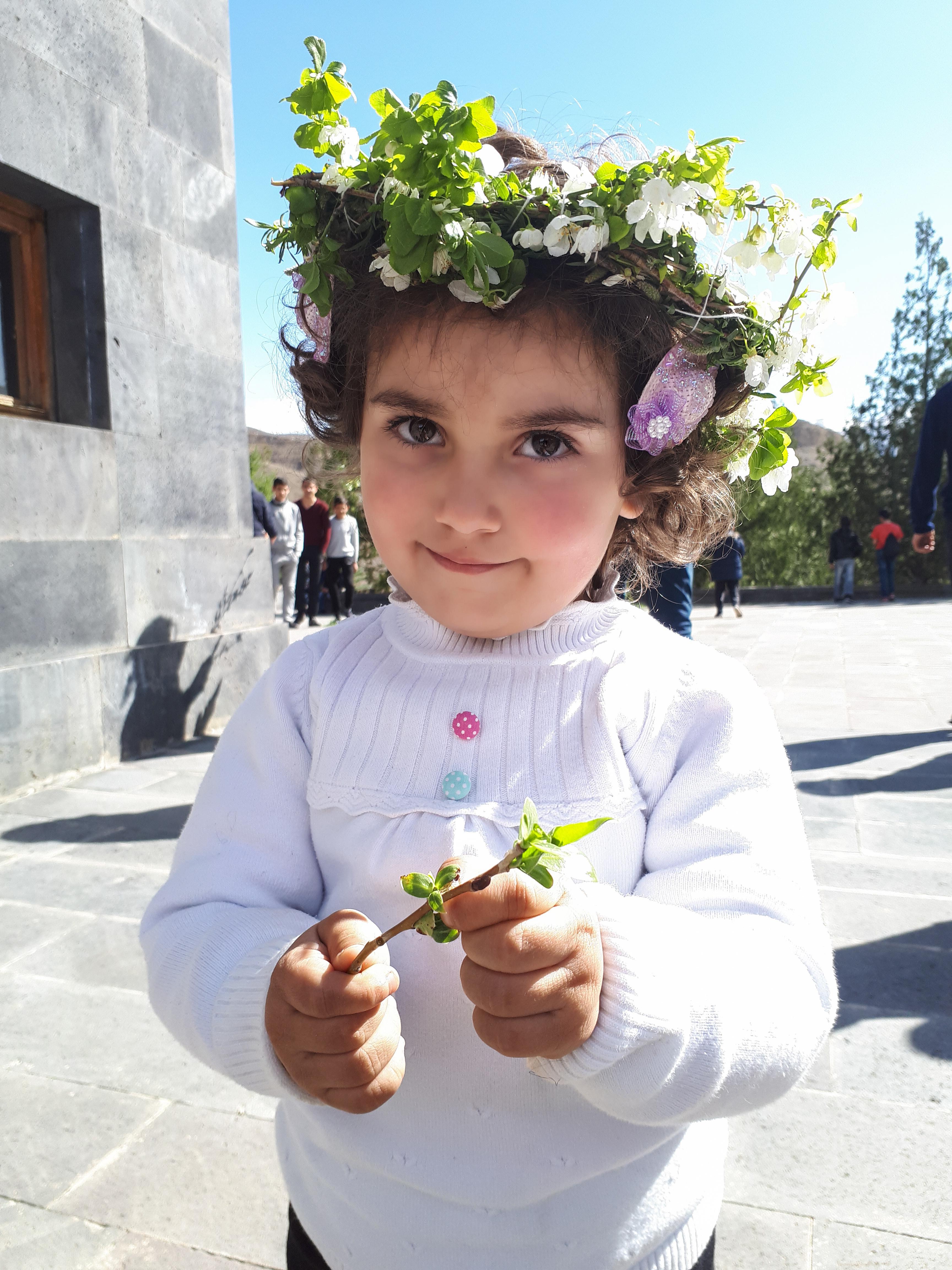 Լուսանկարը՝ Անի Շահբազյանի