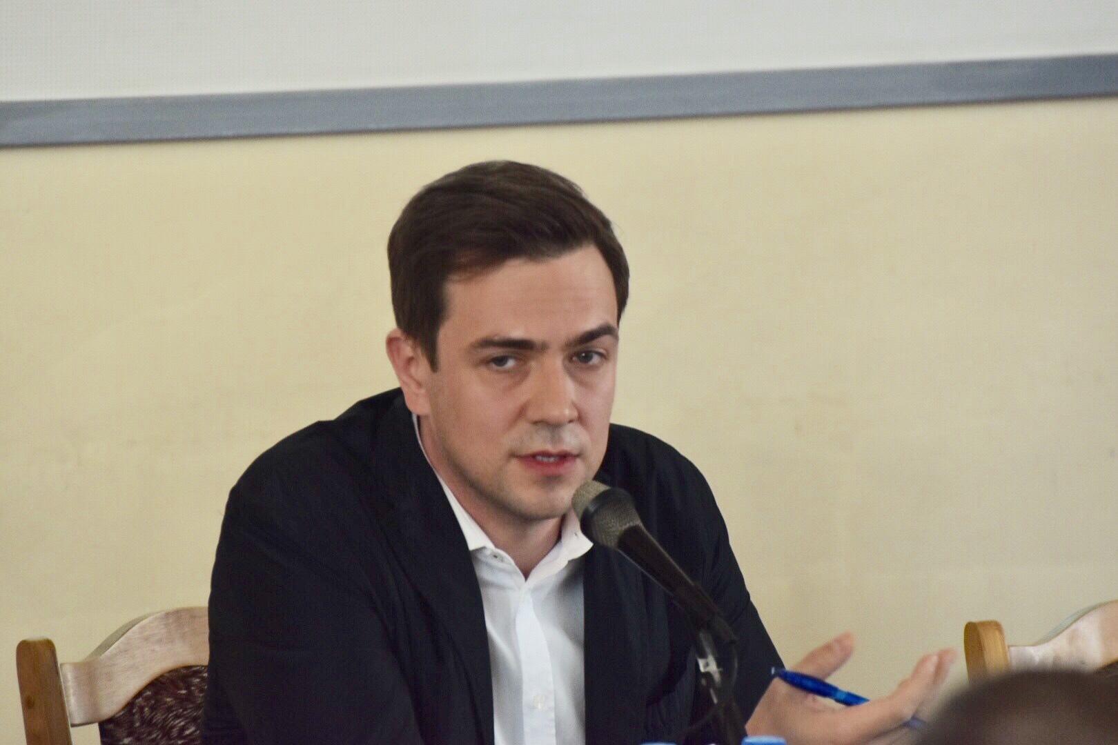 Լուսանկարը՝ Անի Ավետիսյանի
