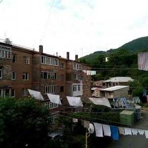 Լուսանկարը` Սոսե Զաքարյանի
