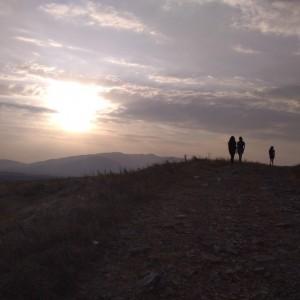 Լուսանկարը` Սեդա Մխիթարյանի