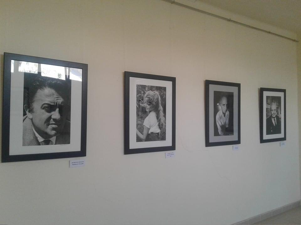 Լուսանկարը՝ Մարի Բաղդասարյանի