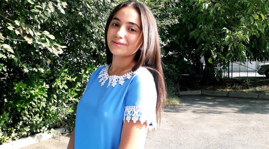 arpineMikayelyan