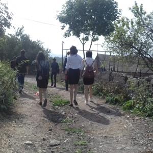 Լուսանկարը` Սեդա Մխիթարյանի, Լոռու մարզ, գ. Քարինջ