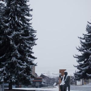 Լուսանկարը` Հովհաննես Սարգսյանի, Շիրակի մարզ, ք. Գյումրի