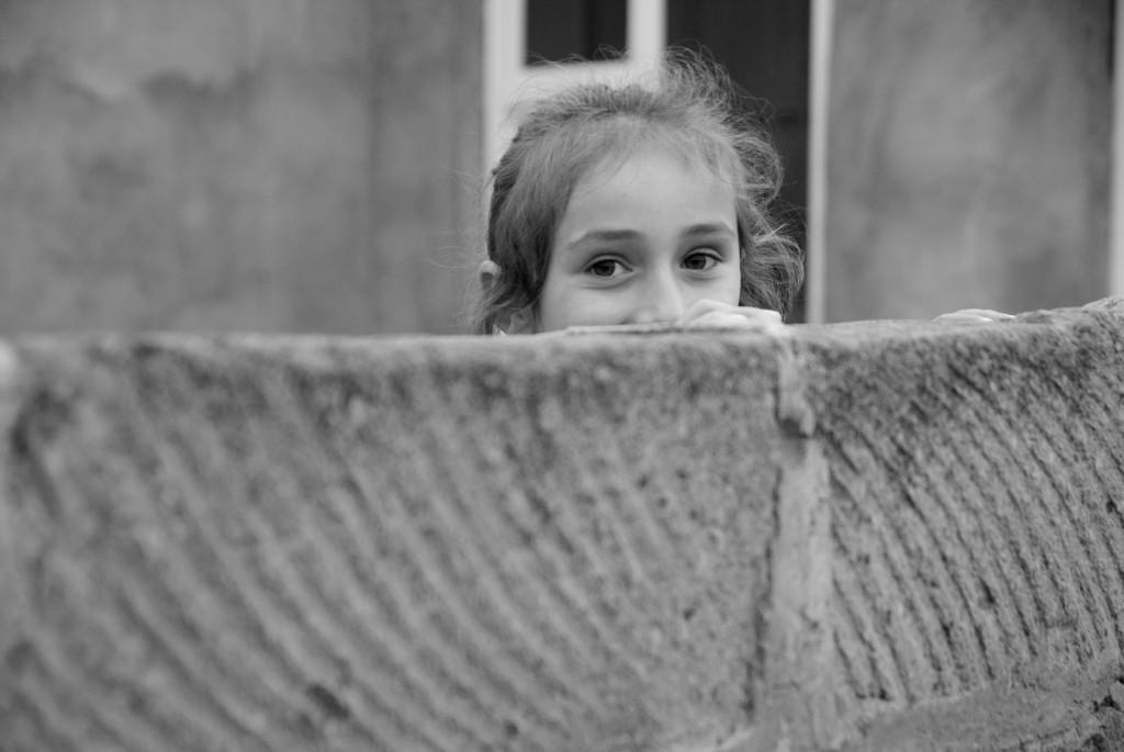 Լուսանկարը` Դիանա Շահբազյանի