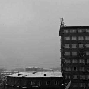 Լուսանկարը` Անի Ավետիսյանի