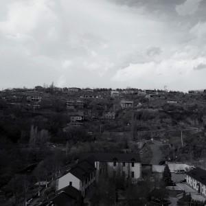 Լուսանկարը` Զավեն Աբրահամյանի