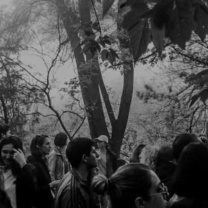 Լուսանկարը` Հայկ Սարգսյանի
