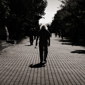 Լուսանկարը` Զարա Ղազարյանի