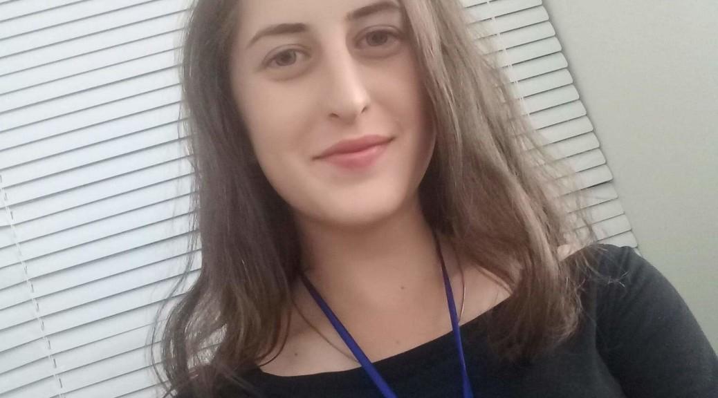 OfelyaSargsyan