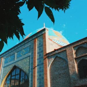 Լուսանկարը` Լիդա Արմենակյանի