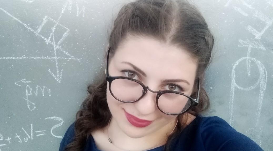 Susanna khotsanyan