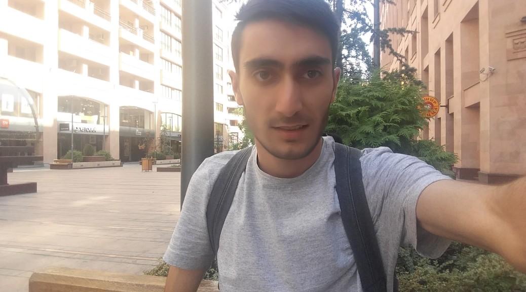 Narek Piloyan