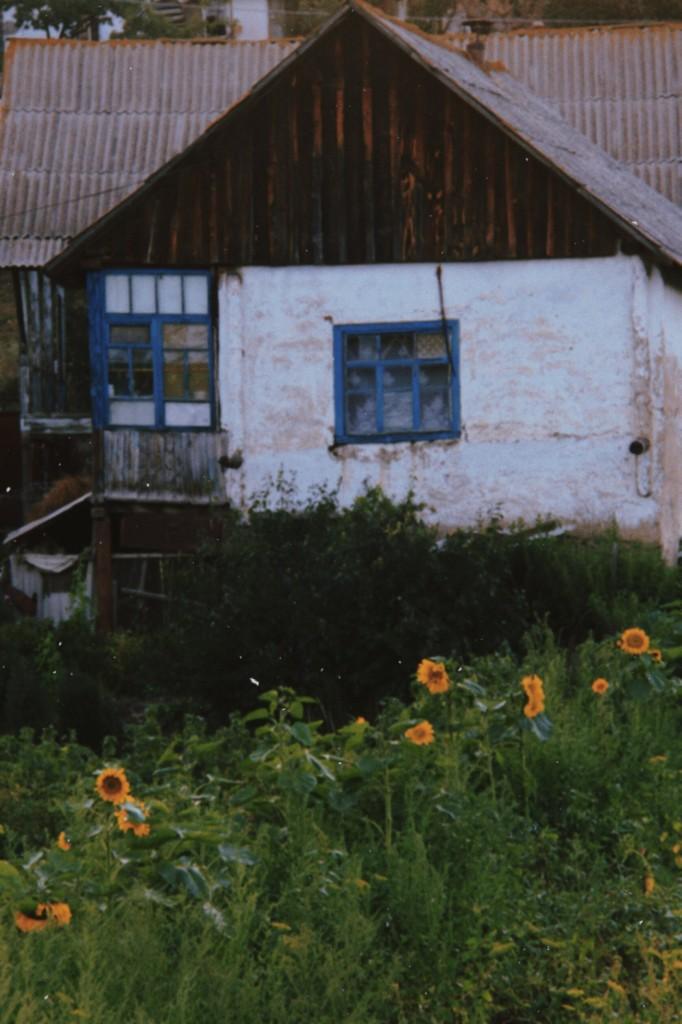 Լուսանկարը` Զարէ Կիրակոսյանի